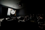 christian-marclay-the-clock-white-cube-installation-view-3