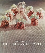 cremaster_CYCLE
