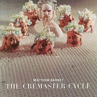cremaster_CYCLE