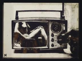 wallace-berman-untitled-1963