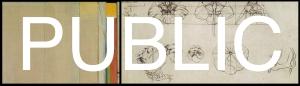 PUBLIC_image-01-2