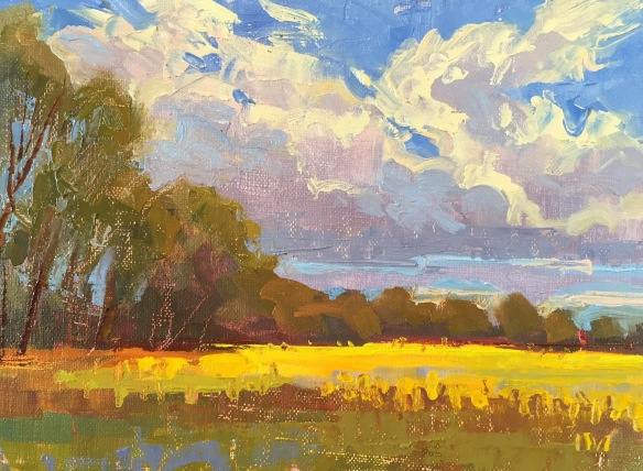 Mustard Fields_Dunbar